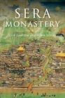 Sera Monastery Cover Image