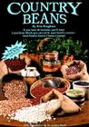 Country Beans Cover Image