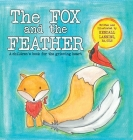 The Fox and the Feather Cover Image