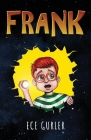 FRANK Cover Image