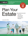 Plan Your Estate Cover Image