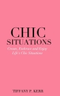 Chic Situations Cover Image
