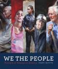 We the People: Portraits of Veterans in America Cover Image