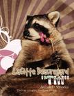 Lafitte Beauregard ''Titi'' Cover Image