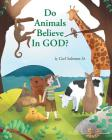Do Animals Believe in God? Cover Image