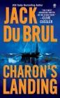 Charon's Landing (Philip Mercer #2) Cover Image