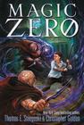 Magic Zero Cover Image