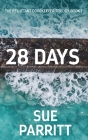 28 Days Cover Image