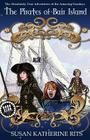 The Pirates of Bair Island Cover Image