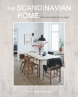 The Scandinavian Home: Interiors inspired by light Cover Image