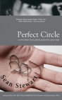 Perfect Circle Cover Image