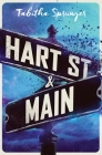 Hart Street and Main Cover Image