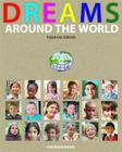 Dreams Around the World Cover Image