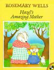 Hazel's Amazing Mother Cover Image