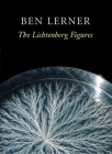 The Lichtenberg Figures Cover Image