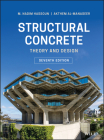 Structural Concrete: Theory and Design Cover Image