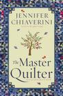 The Master Quilter Cover Image