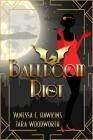 Ballroom Riot Cover Image