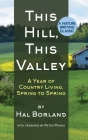 This Hill, This Valley: A Memoir (American Land Classics) Cover Image