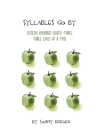 Syllables Go By: Sixteen Hundred Eighty-Three, Three Lines at a Time Cover Image