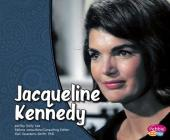 Jacqueline Kennedy Cover Image