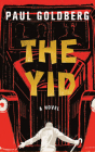 The Yid Cover Image