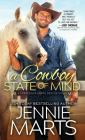 A Cowboy State of Mind Cover Image