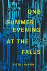 One Summer Evening at the Falls (Phoenix Poets) Cover Image