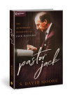 Pastor Jack: The Authorized Biography of Jack Hayford Cover Image