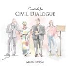 Essentials for Civil Dialogue Cover Image
