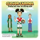 Clever Carmel Cover Image