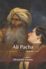 Ali Pacha Cover Image