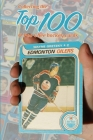 Collecting the Top 100 O-Pee-Chee Hockey Cards Cover Image