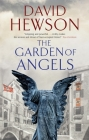 The Garden of Angels Cover Image