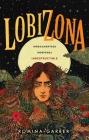 Lobizona Cover Image