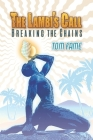 The Lambi's Call: Breaking the Chains Cover Image