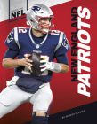 New England Patriots Cover Image