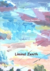 Liminal Zenith Cover Image