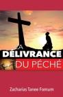 La Délivrance du Péché Cover Image