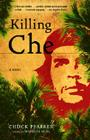 Killing Che Cover Image