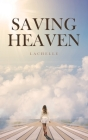 Saving Heaven Cover Image