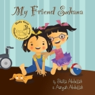 My Friend Suhana (Growing with Love) Cover Image