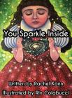 You Sparkle Inside Cover Image