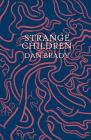 Strange Children Cover Image