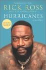 Hurricanes: A Memoir Cover Image