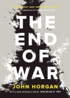 The End of War Cover Image