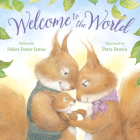 Welcome to the World Cover Image