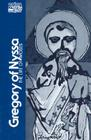 Gregory of Nyssa: The Life of Moses (Classics of Western Spirituality) Cover Image