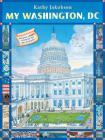 My Washington, DC Cover Image