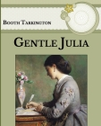 Gentle Julia: Large Print Cover Image